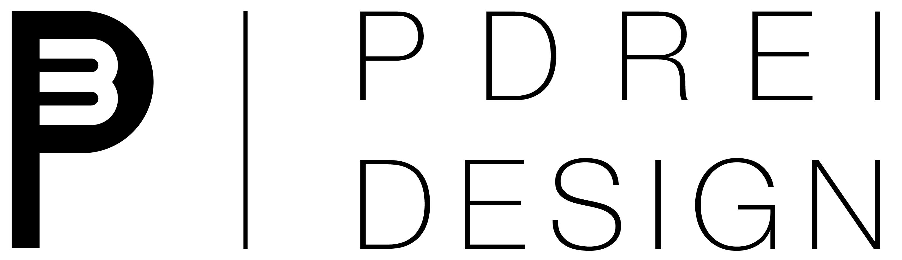 PDREI DESIGN